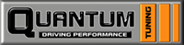quantum-tuning-blog-logo